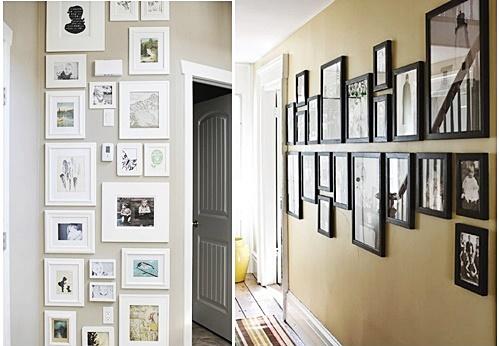 Pequenas mudanças que podem causar um grande impacto na decoração