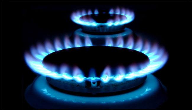 Vazamento de Gás: saiba como evitar