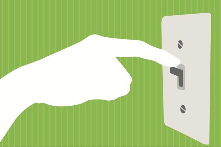 Tire suas dúvidas sobre economia de energia no condomínio