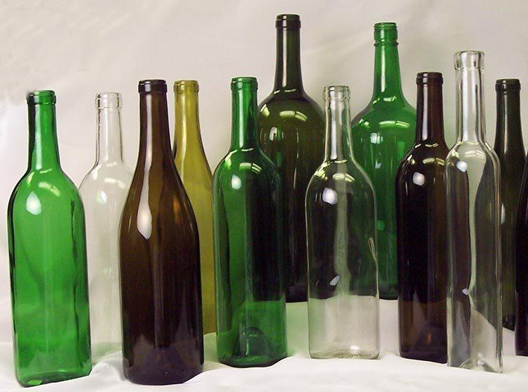 Dica: saiba como reutilizar embalagens com segurança