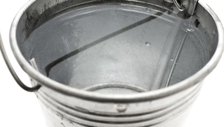 Recipientes domésticos para armazenar água são maiores focos de Aedes aegypti