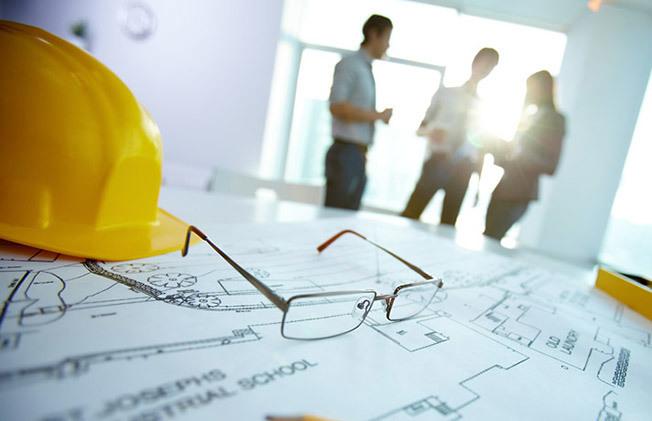 Engenheiro ou Arquiteto, Qual Devo Contratar para o Projeto de Casa