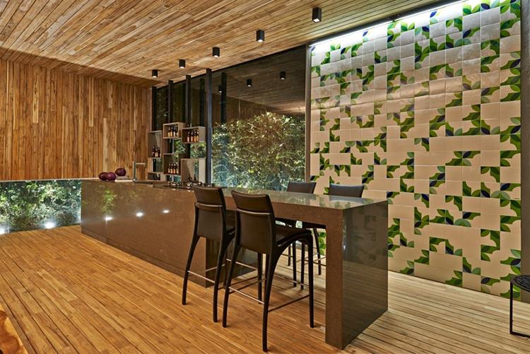 Sustentabilidade | Imagem do site butzke.com.br