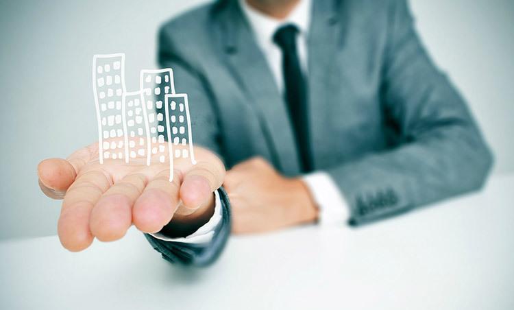 Conheça as funções dos síndicos e sua importância na administração
