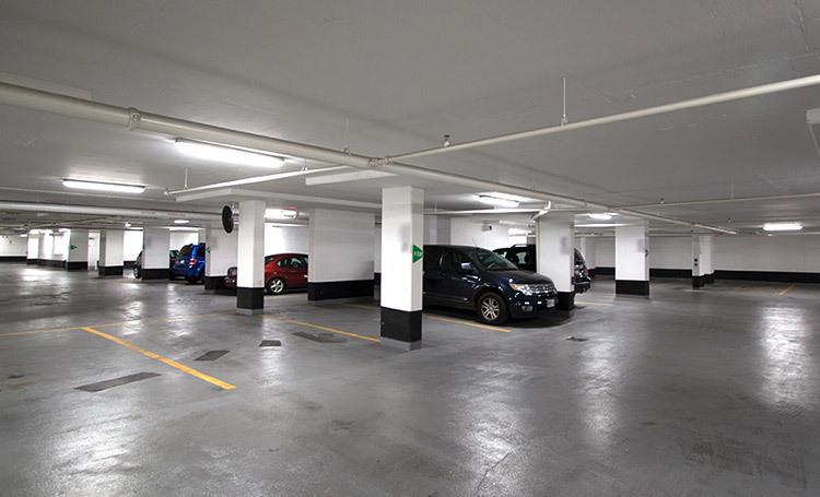 Garagem de condomínio: o que pode e não pode?