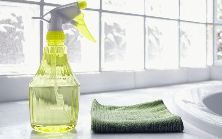 Truques caseiros de limpeza são postos à prova; saiba no que vale investir
